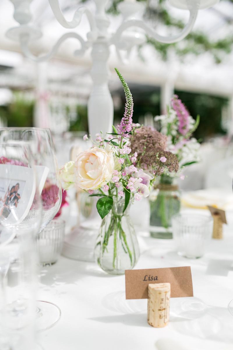alte_gaertnerei-deko-blumen-hochzeit-wedding-marriage-hochzeitsfotograf-muenchen-luxembourg-trier.jpg