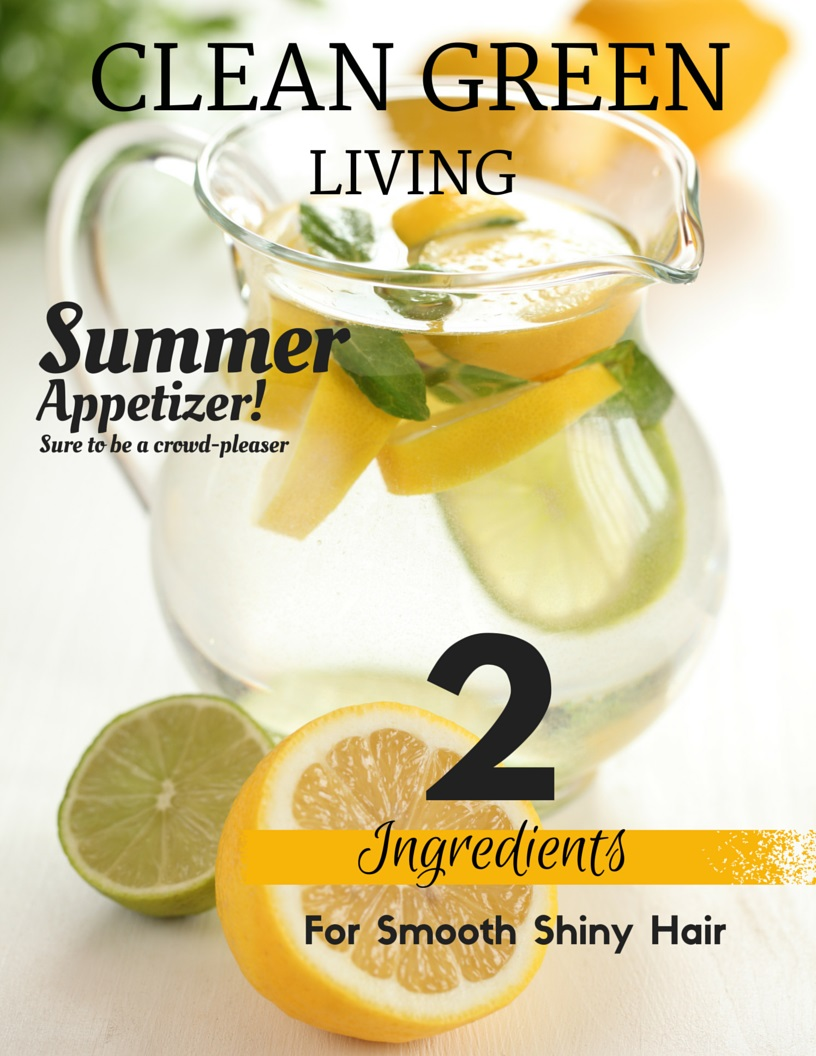 Summer Magazine cover .jpg