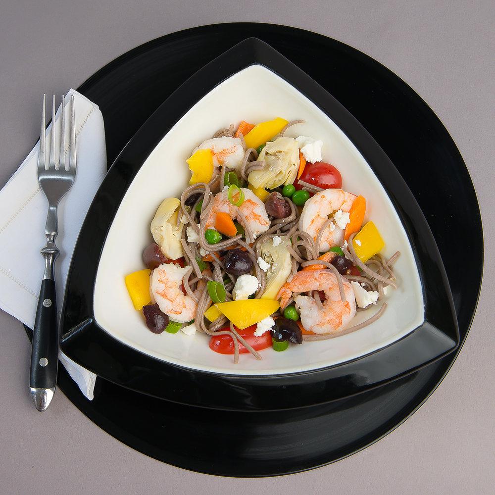 Dunnington Soba Shrimp Salad.jpg