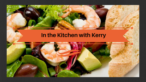 IN THE KITCHEN WITH KERRY (6).png