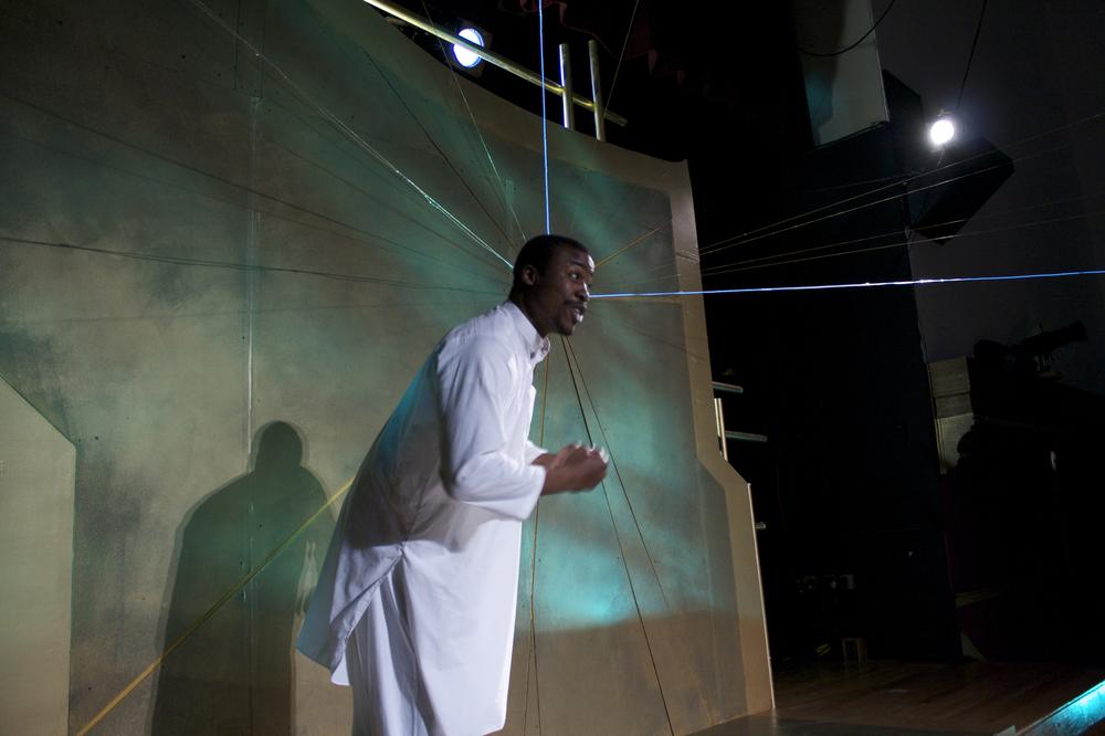 Othello2.jpg