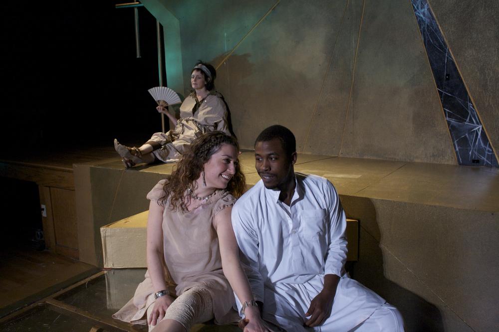 Othello4.jpg