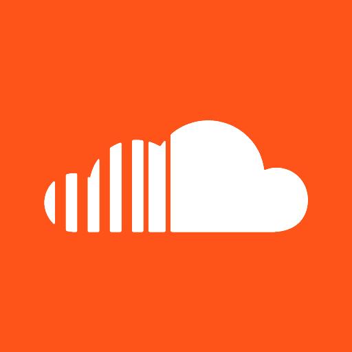 My soundcloud profile