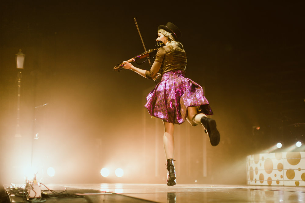 lindsey-stirling-8197.jpg
