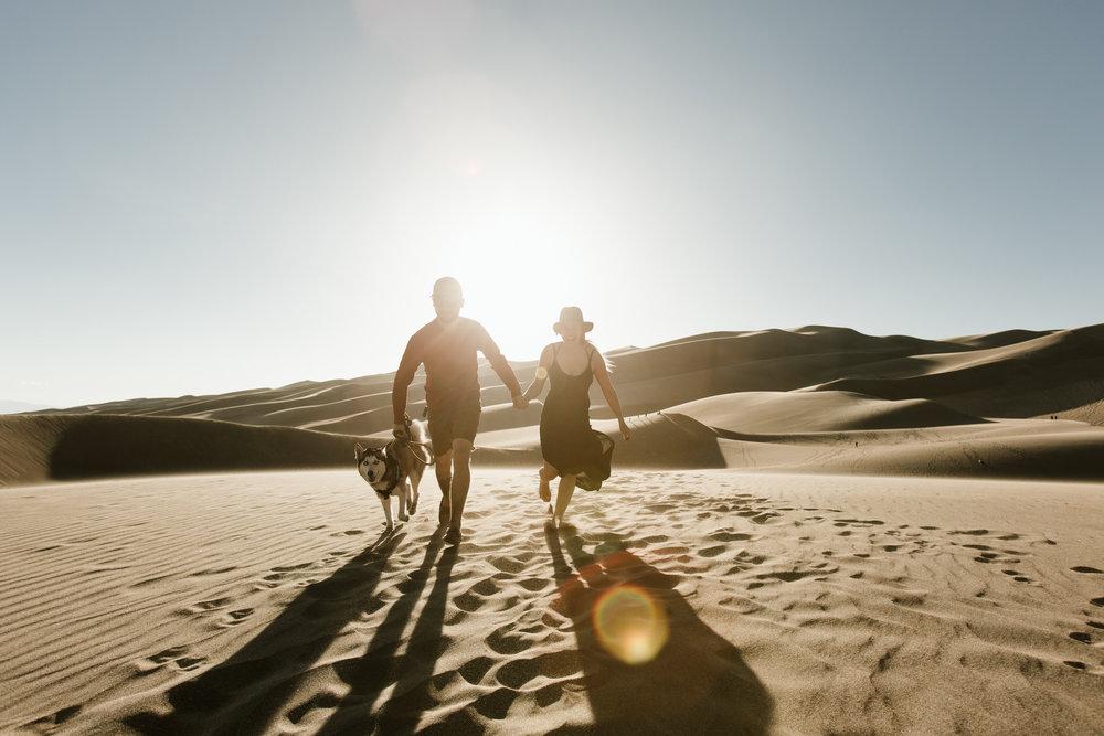 dunes-7774.jpg
