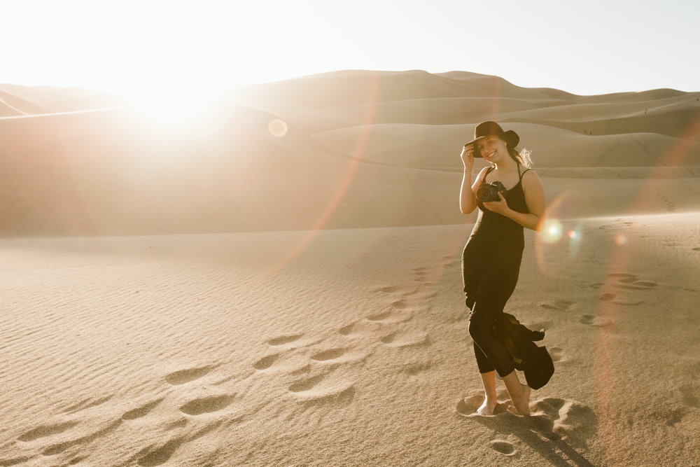 dunes-7796.jpg