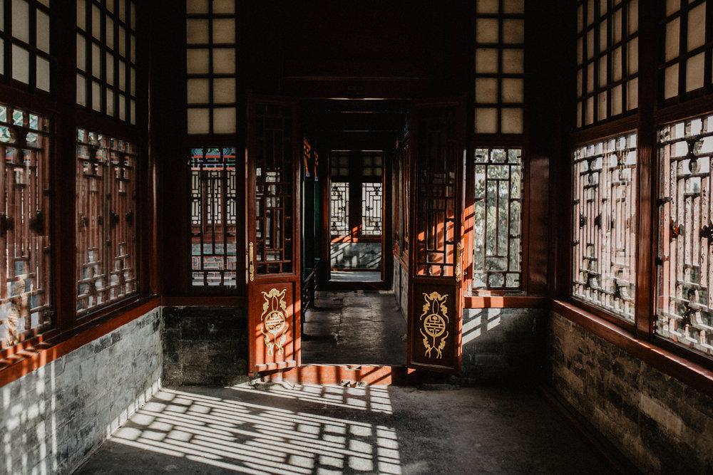 china-8332.jpg