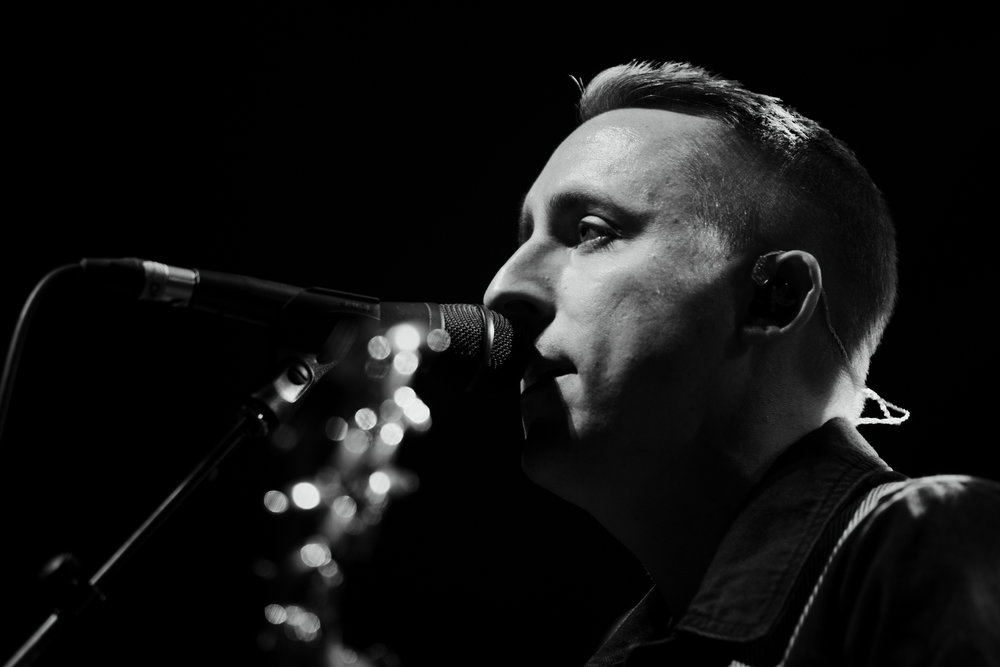williamryankey-7921.jpg