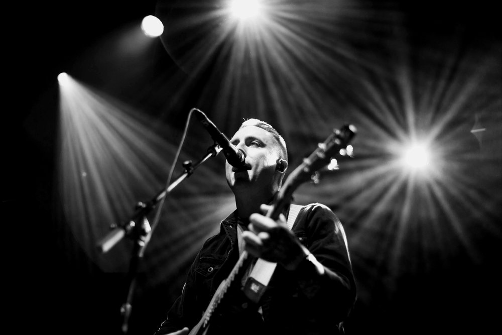 williamryankey-7909.jpg