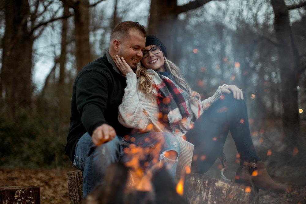 campfire-16.jpg