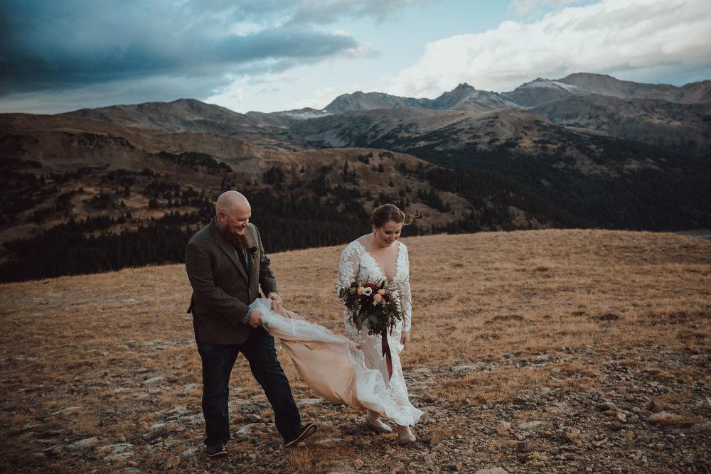 Loveland-Pass-Colorado-Elopement-Photographer