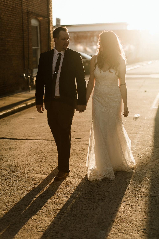 griffin-georgia-wedding-photographer