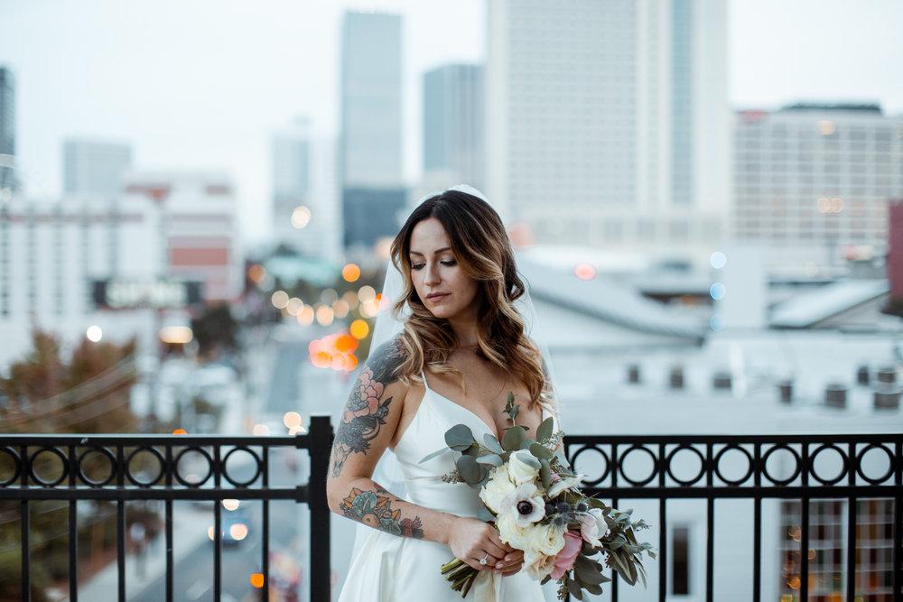 terminus-330-atlanta-wedding-photographer