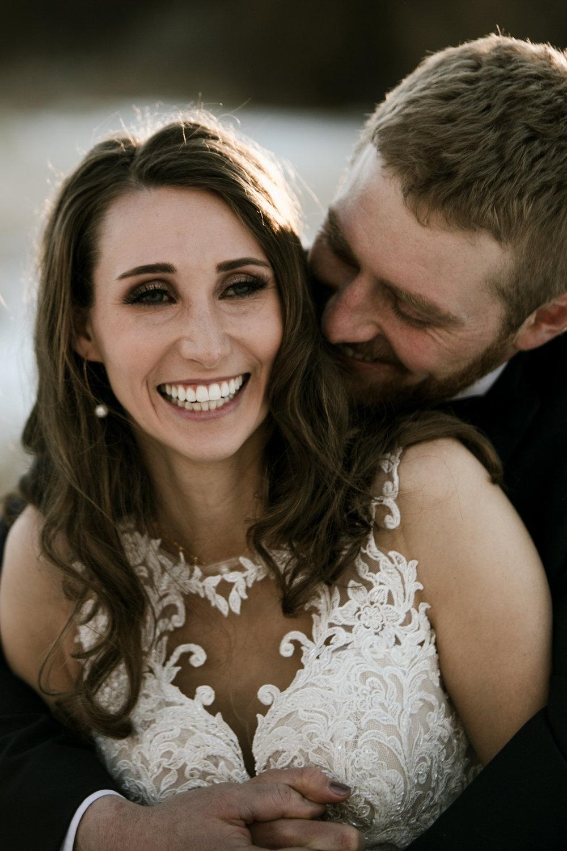 wyoming-wedding-photographer