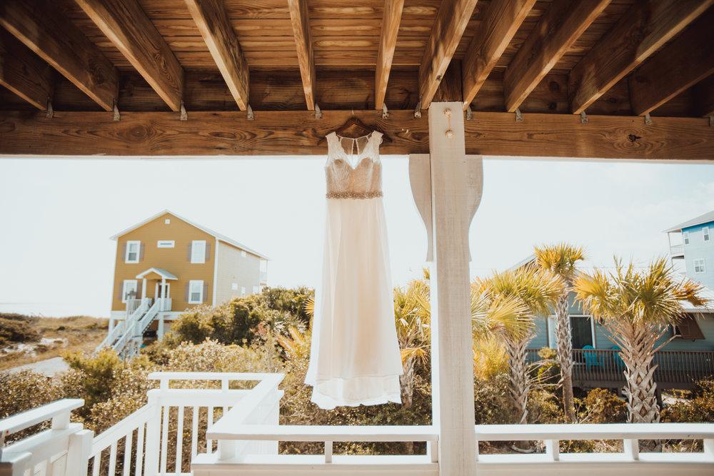 florida-wedding-photographer-cape-san-blas