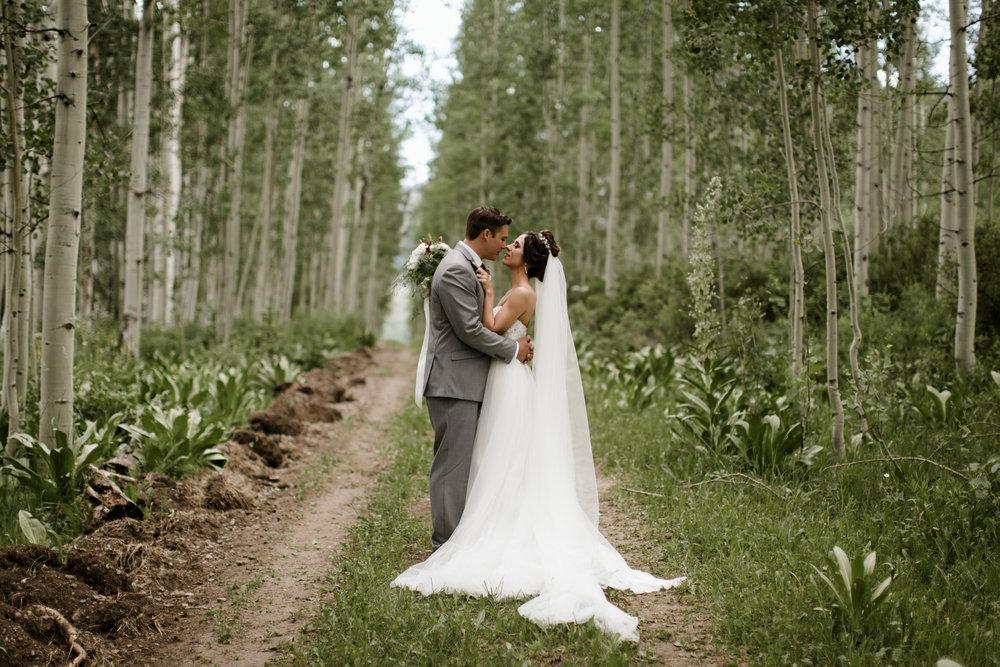 durango-wedding-aspen-colorado-photographer