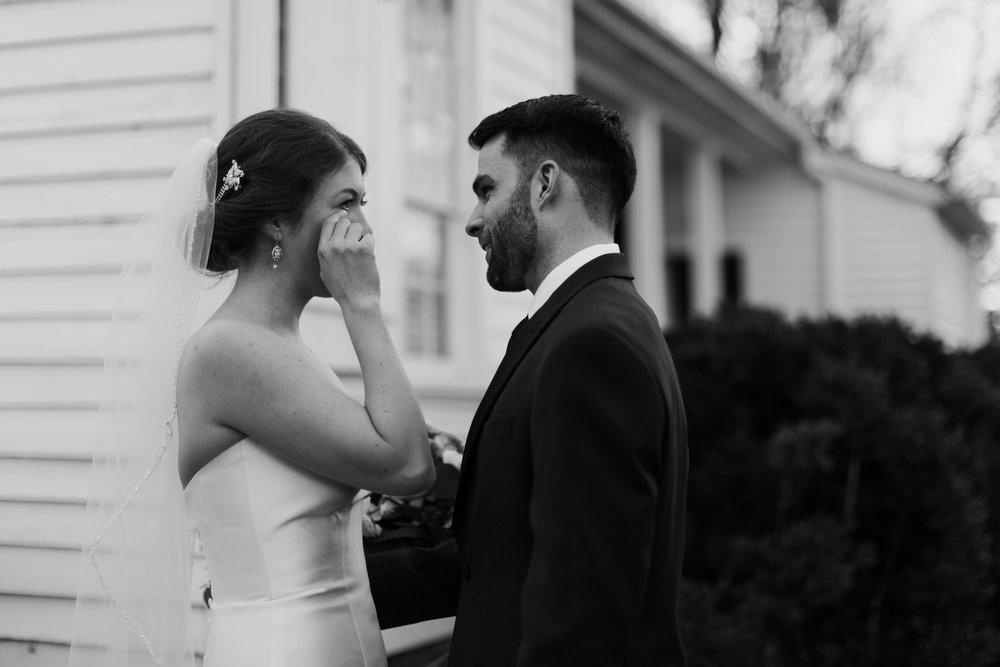 georgia-wedding-photographer-roswell-historic-cottage