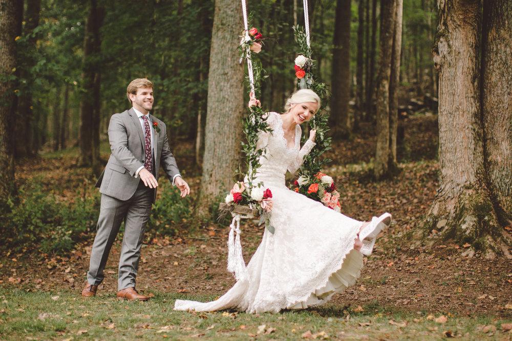 alabama-wedding-photographer