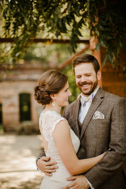 atlanta-georgia-wedding-photographer