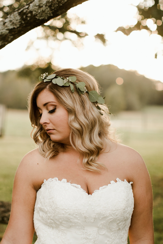 covington-wedding-photographer