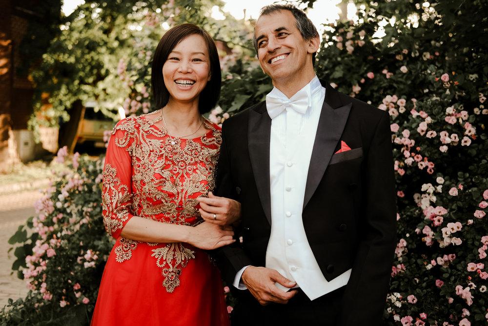 pittsburgh-chinese-wedding-photographer