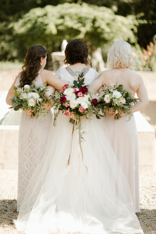 georgia-wedding-photographer