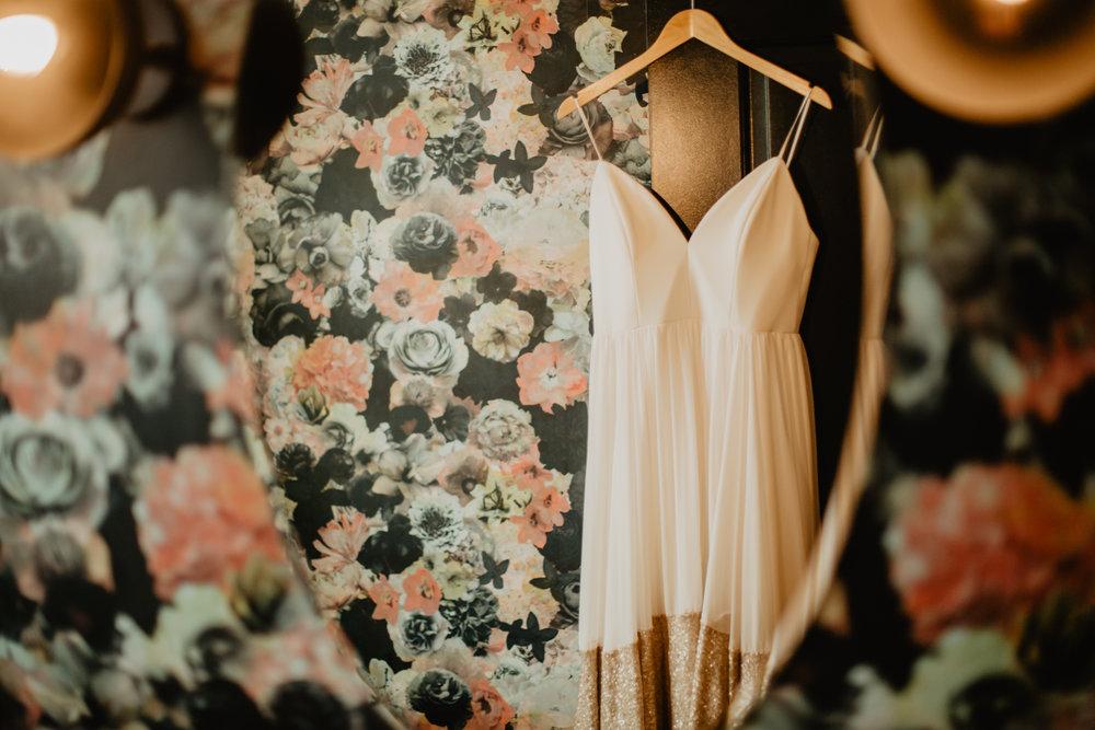 hotel-clermont-wedding-photographer