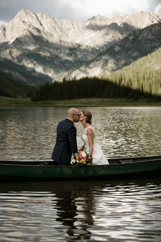 vail-wedding-photographer-piney-river-ranch