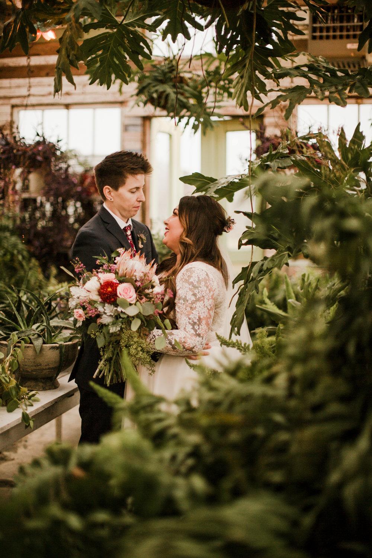 greenhouse-georgia-wedding-photographer