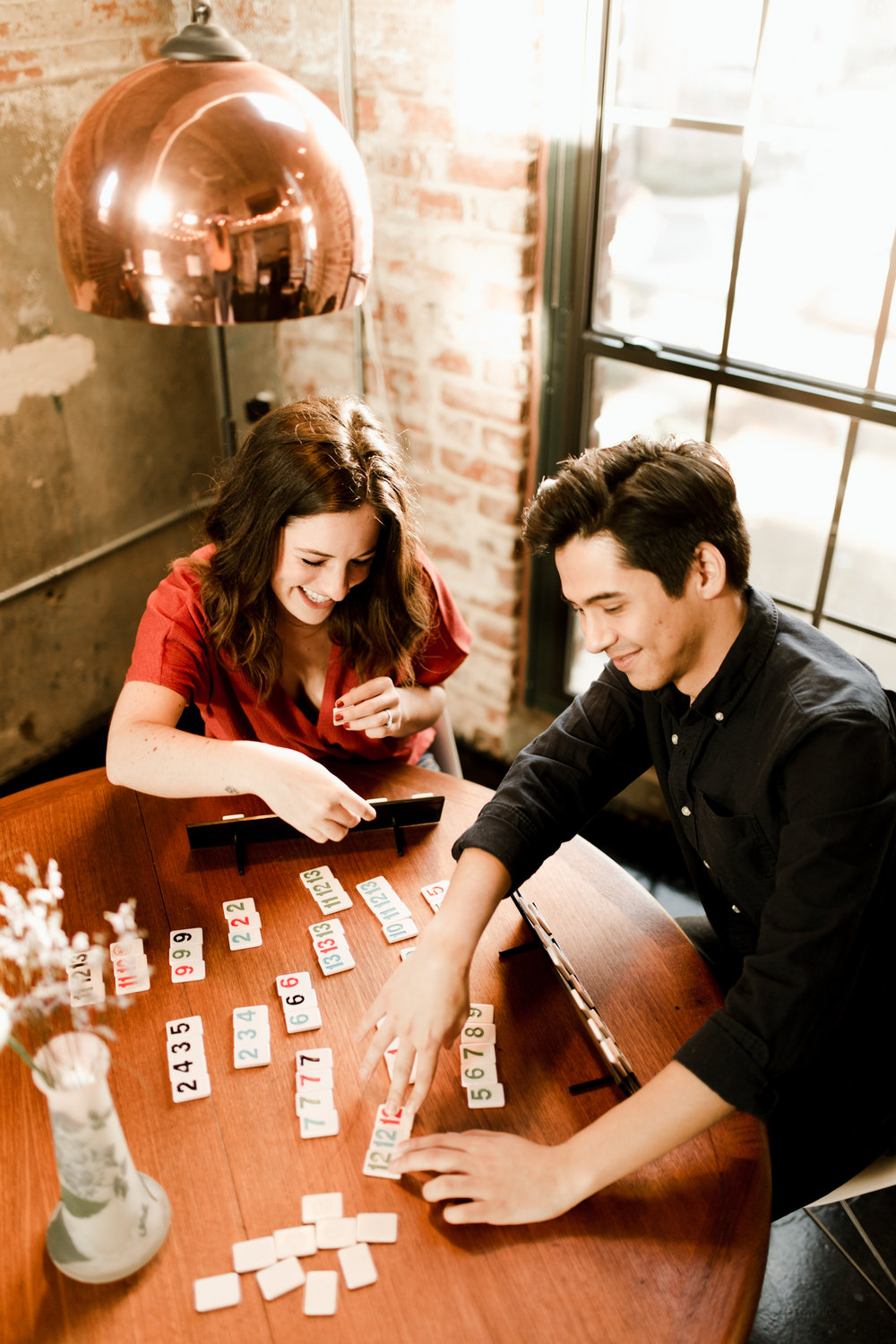 boardgame-couple-session