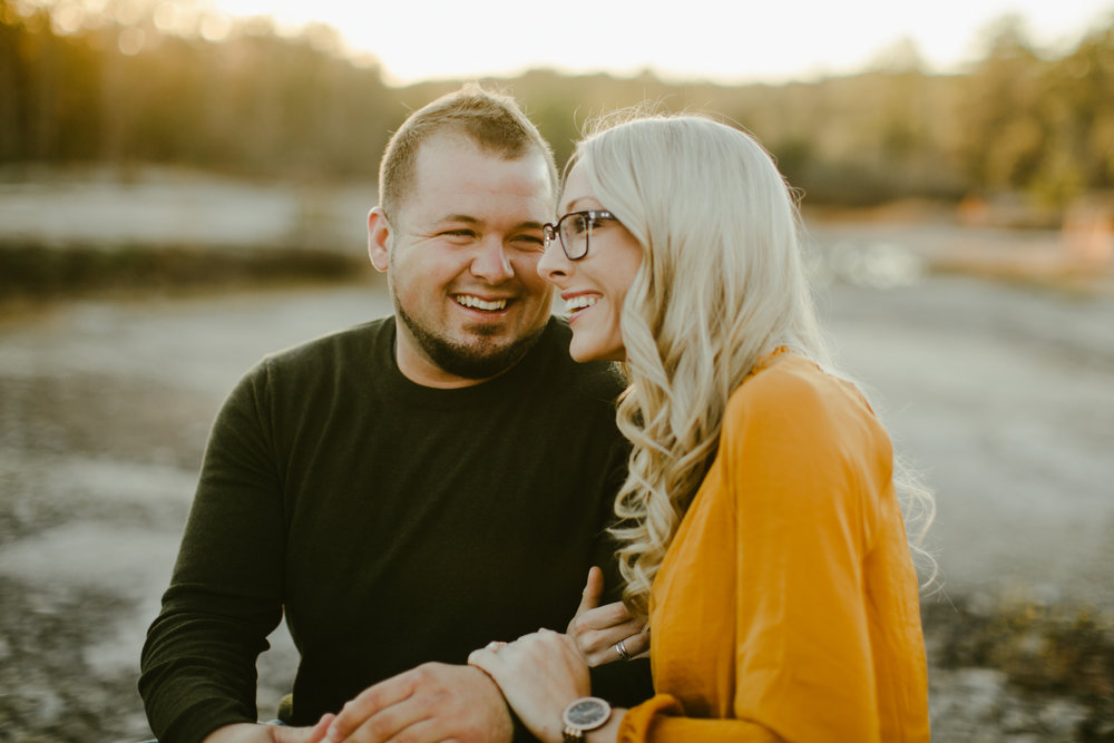 atlanta-engagement-photographer