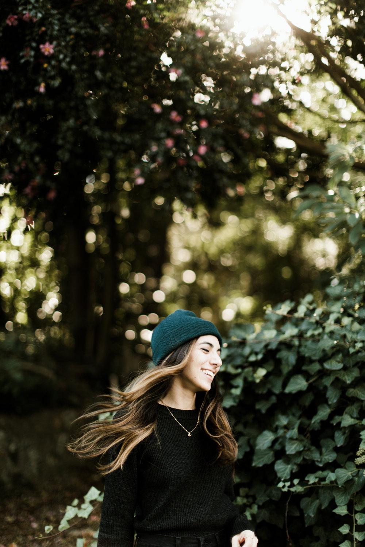atlanta-portrait-photographer1