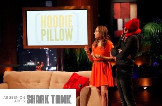 hoodie-pillow-demo-522x348.jpg
