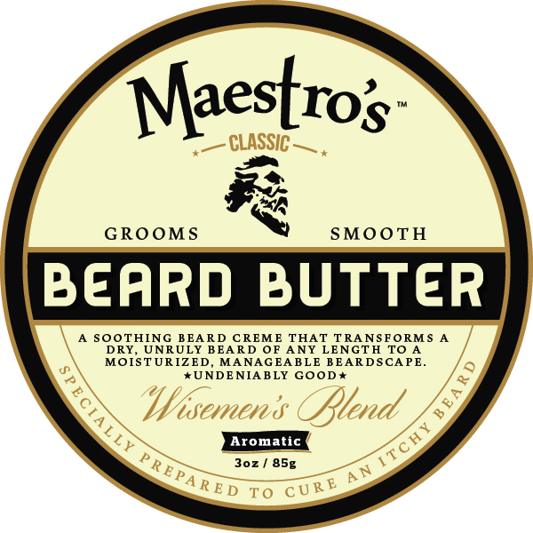 Maestro's Class Round Labels- 3.5inch-2inch-08.jpg
