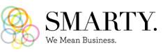 smarty-logo.jpg
