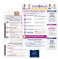sales sheet.JPG