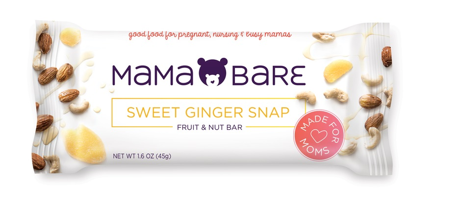 mama bare retail path client.jpg
