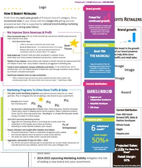 retailer sales sheet template select your template retail path