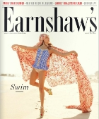 earnshaws-front.jpg