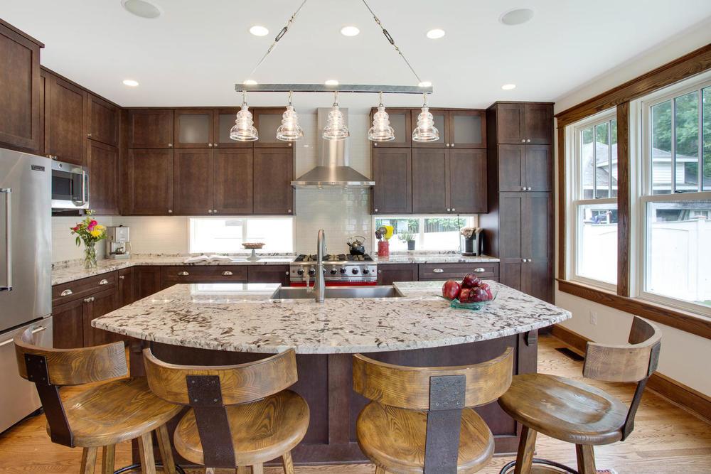506 Russell Rd Alexandria VA-large-014-Kitchen-1500x1000-72dpi.jpg
