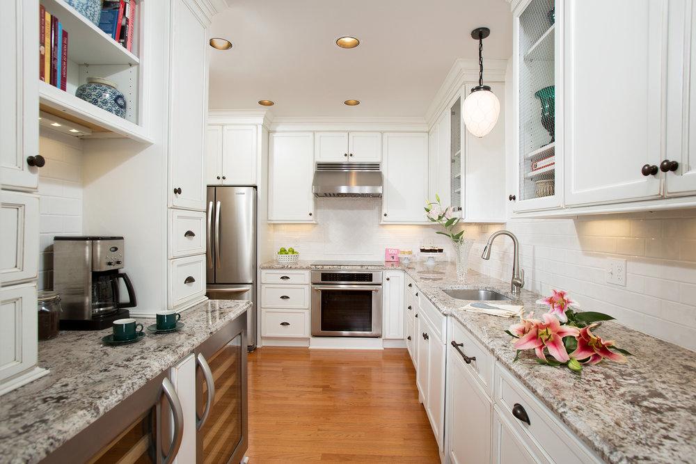bethesda-kitchen-designer.jpg