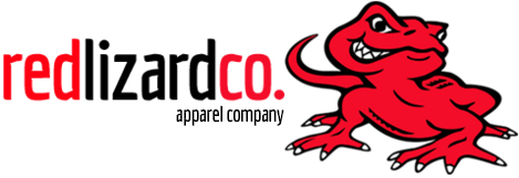 Red Lizard Co.