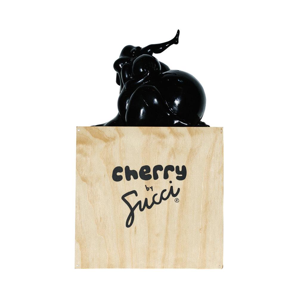 cherry-1.jpg