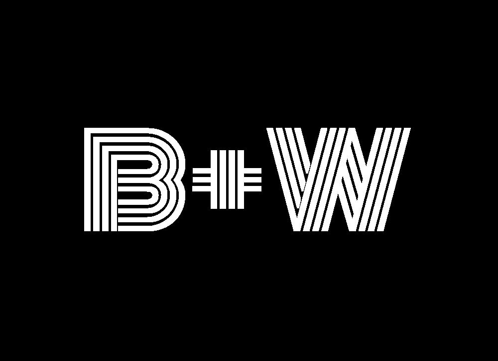 B+W-logo-white.png