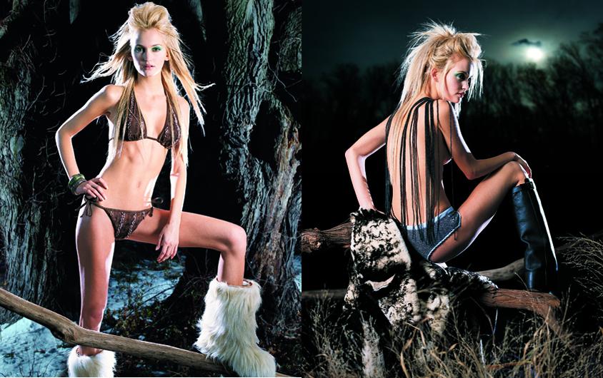 Furs&Bikinis2.jpg
