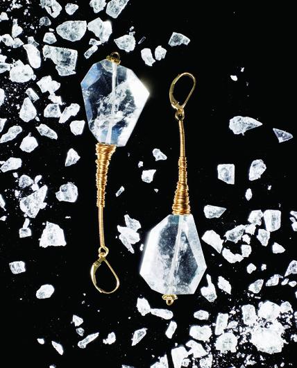 Jewelry_FLAT4.jpg