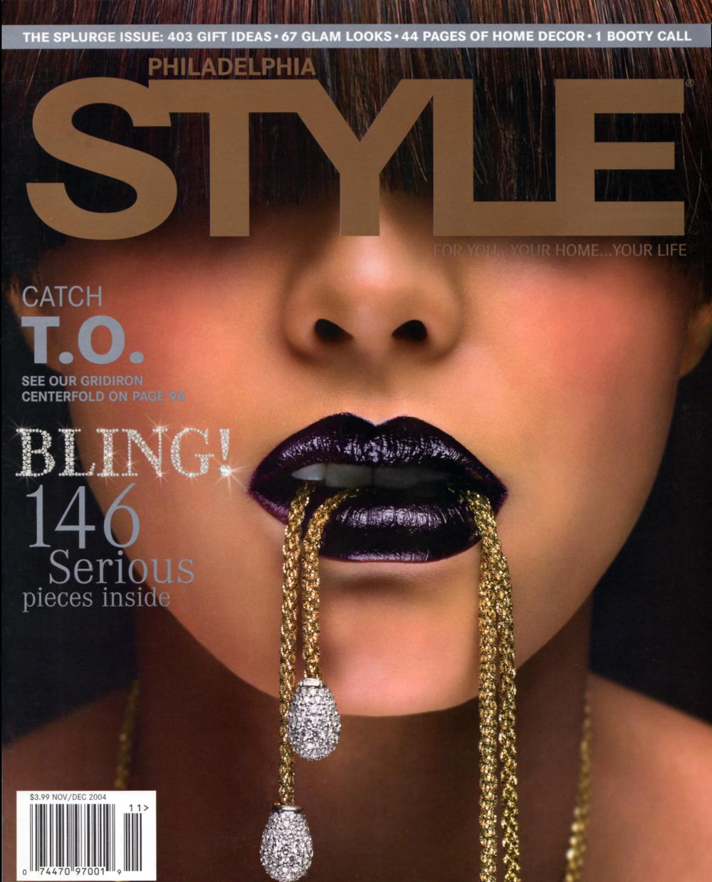 StyleCoverLips.jpg