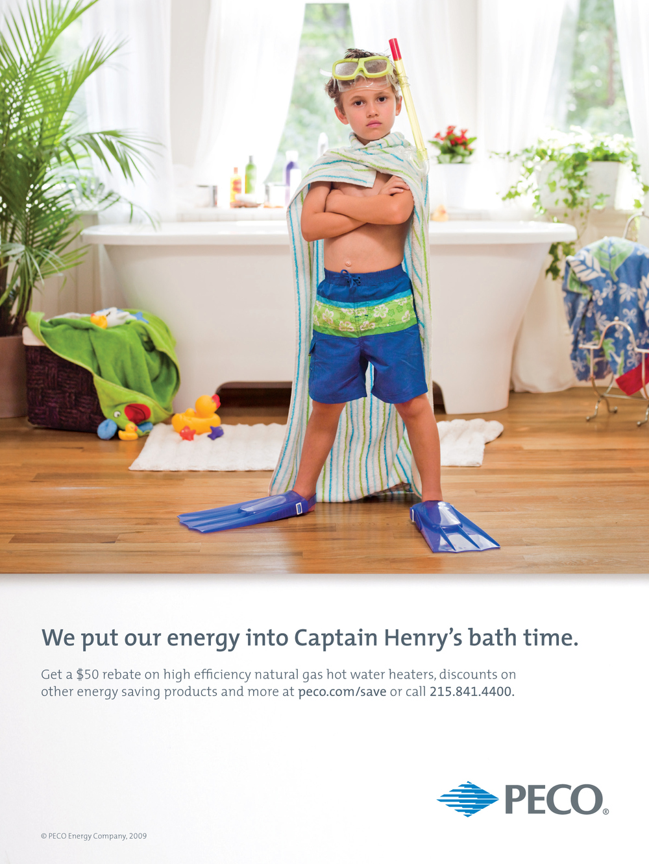 70-09-23510_Captain_Henry_47.5x68.jpg