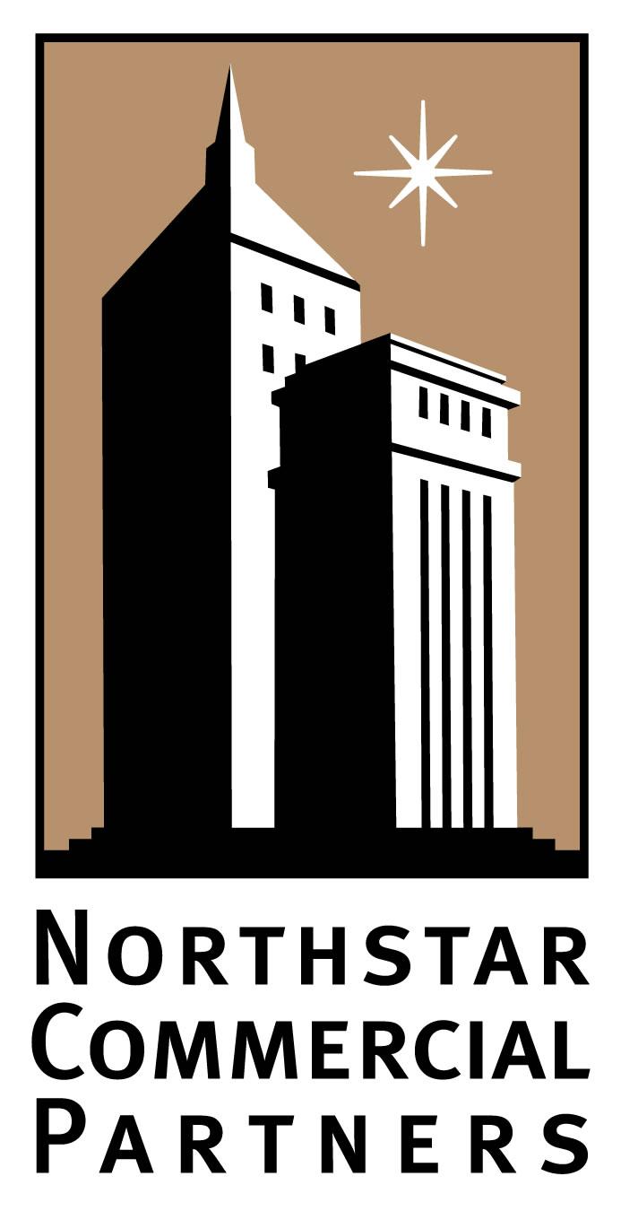 Image result for Northstar Commercial Partners logo