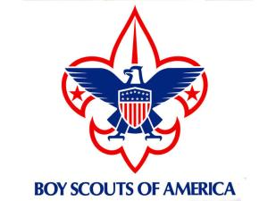 boy-scouts-of-america-logo.jpg